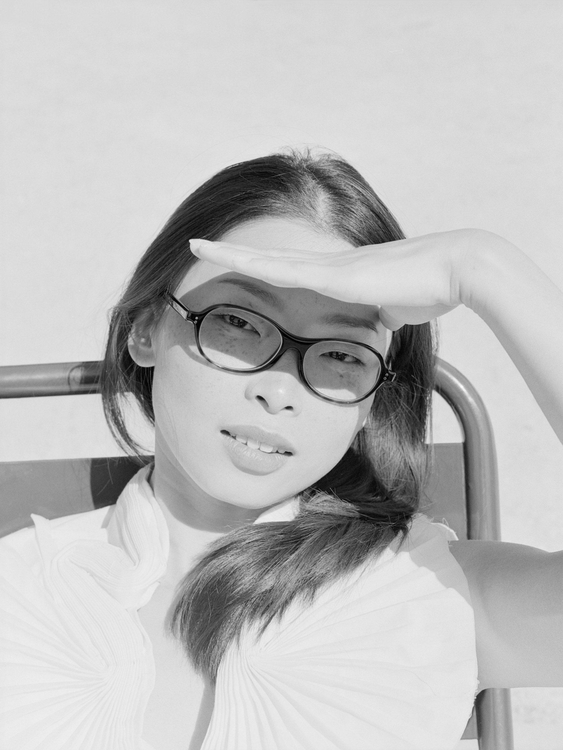 Li Fang, Entrepreneuse