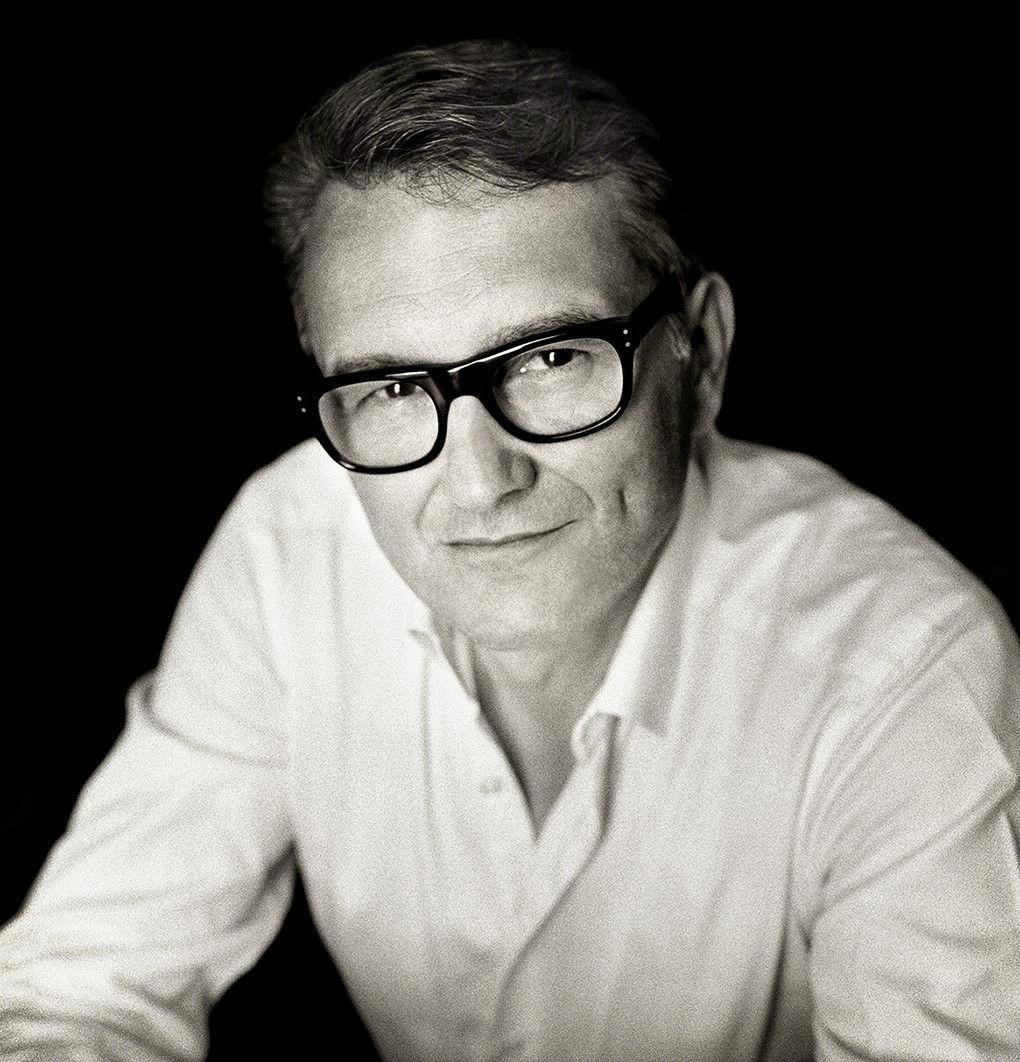 Anthony Rio, Entrepreneur