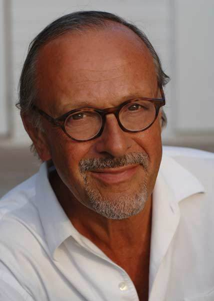 Christian Liaigre, Designer & Interior Designer