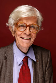 Henry Chapier, Journaliste